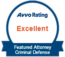 avvo-criminal
