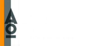 Alfonso Otero, Attorney at Law, P.C.