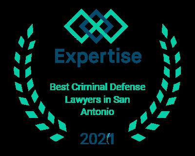 Best Criminal Defense Lawyers in San Antonio